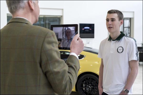 Ross-Gunn-Aston-Martin-Racing-Evolution-Academy-Winner-1