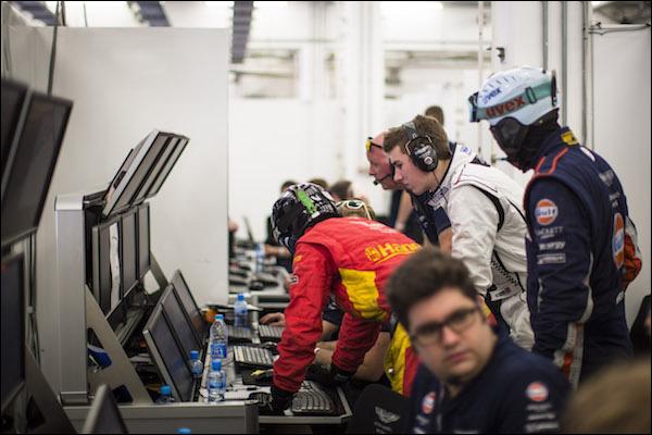 Ross-Gunn-Aston-Martin-Racing-Evolution-Academy-Winner-2
