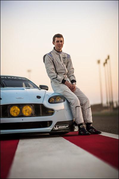 Ross-Gunn-Aston-Martin-Racing