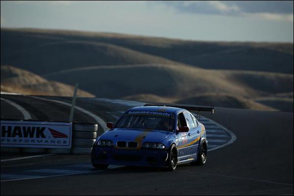 Thunderhill-El-Diablo-BMW