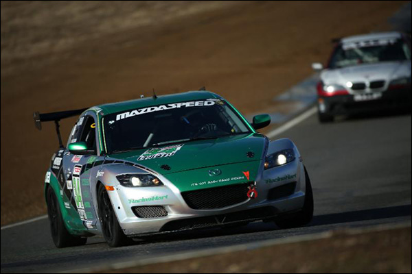 Thunderhill-Mazda-RX8