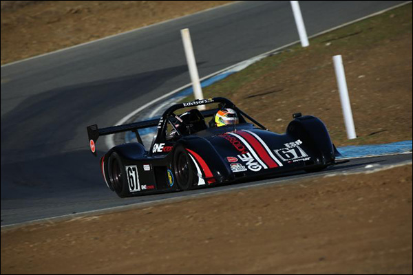 Thunderhill-One-Motorsports-Radical