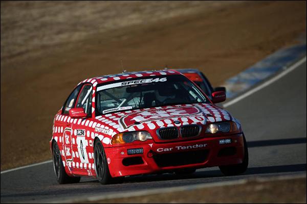 Thunderhill-tic-tac-BMW