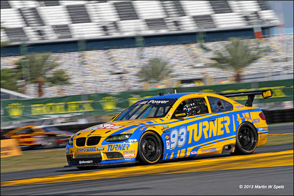 Turner-BMW-daytona_2013