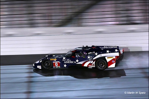 0-Deltawing--Rolex-24-Free-3
