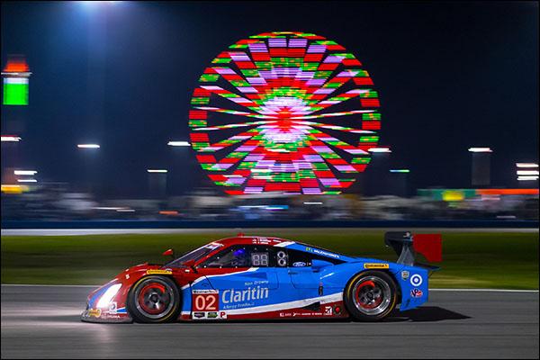 02-Ganassi-DP-Rolex-24-race-2