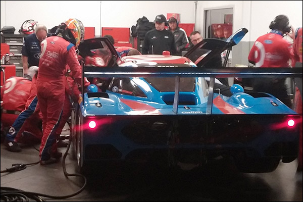 02-Ganassi-DP-Rolex-24-race-pits
