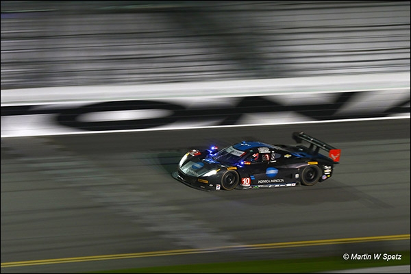 10-Wayne-Taylor-Racing-Rolex-24-race-2