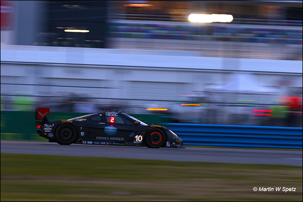 10-Wayne-Taylor-Racing-Rolex-24-race