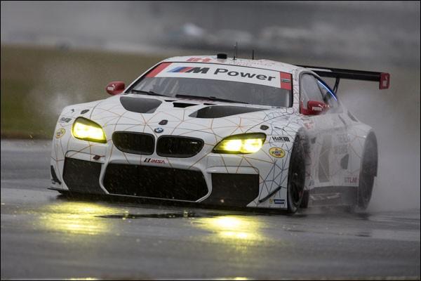 100-BMW-Team-RLL-Rolex-24-Qualifying
