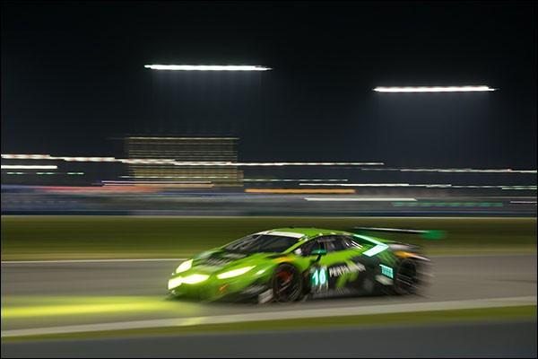 16-Change-Racing-Rolex-24-race-2