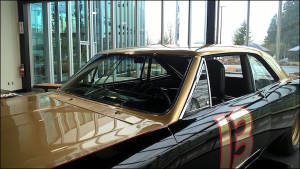 1967-Smokey-Yunick-Chevrolet-Chevelle-05