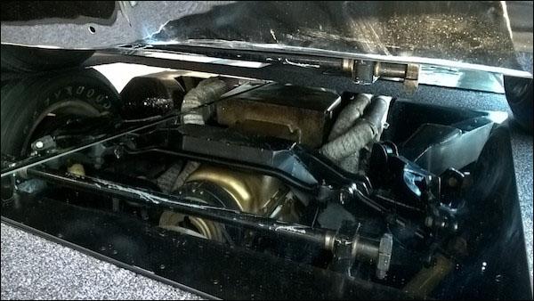 1967-Smokey-Yunick-Chevrolet-Chevelle-07