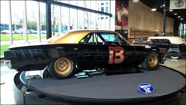1967-Smokey-Yunick-Chevrolet-Chevelle-10