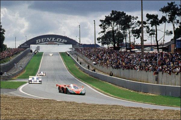 1991-Le-Mans-Mazda