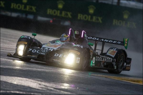 20-BAR1-Motorsports-Rolex-24-Qualifying
