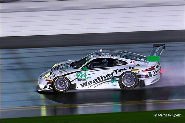 22-Alex-Job-Racing-Rolex-24-Free-3