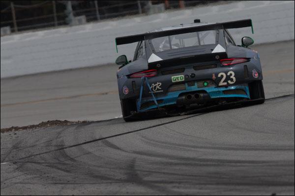 23-Team-Seattle-Porsche-Rolex-24-race