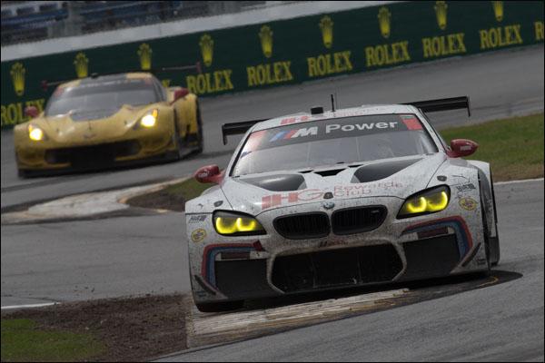 25-BMW-Rolex-24-race