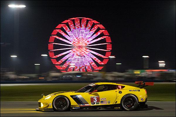 3-Corvette-Rolex-24-race-2
