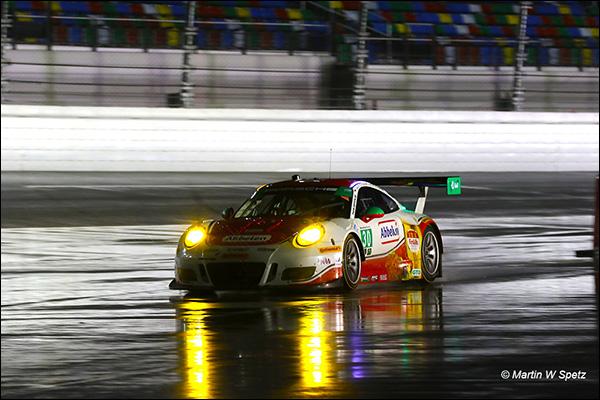 30-Frikadelli-Racing-Rolex-24-Free-3