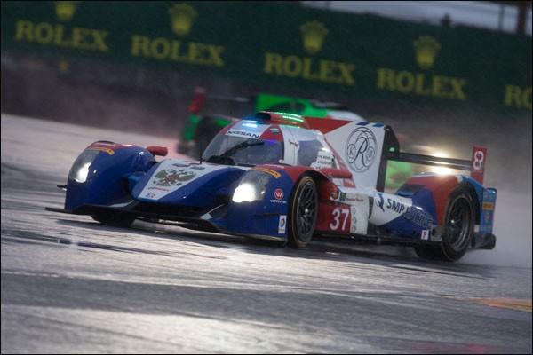 37-SMP-BR01-Rolex-24-Qualifying