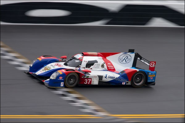 37-SMP-Racing-Rolex-24-Free-2