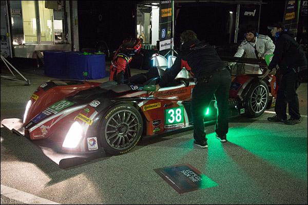 38-Performance-Tech-Motorsports-Rolex-24-race-retired