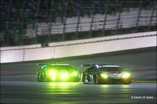 48-Paul-Miller-Racing-Rolex-24-race-2