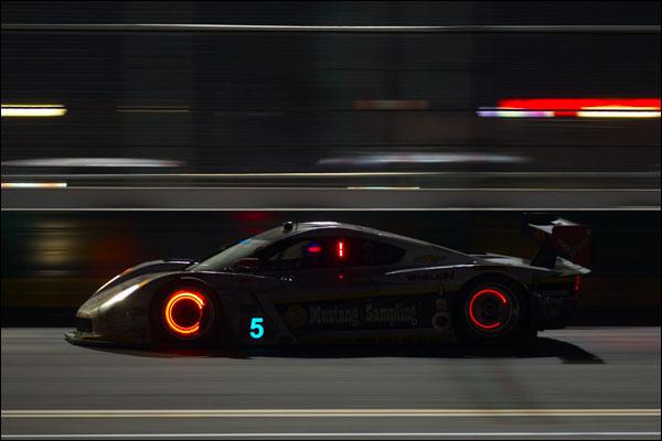 5-Action-Express-DP-Rolex-24-race