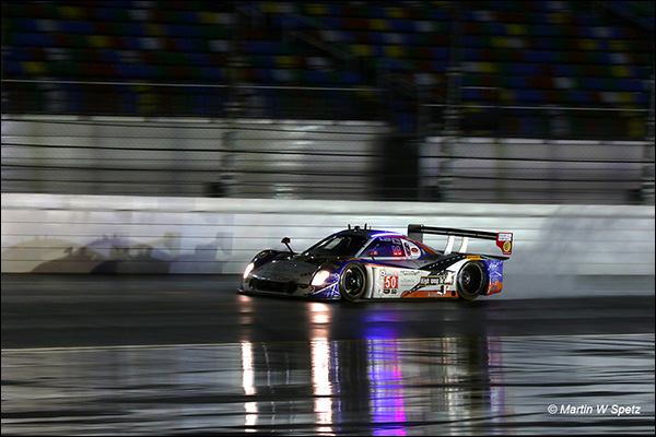 50-Highway-To-Help-Rolex-24-Free-3