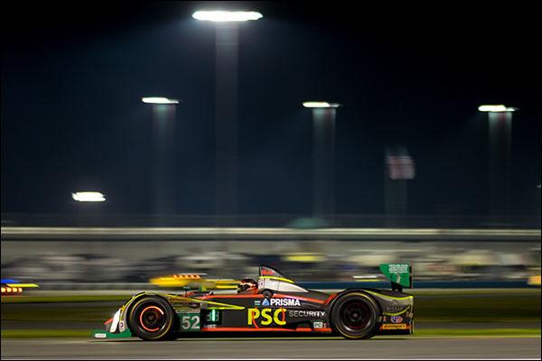 52-PR1-Mathiasen-Motorsports-Rolex-24-race-2