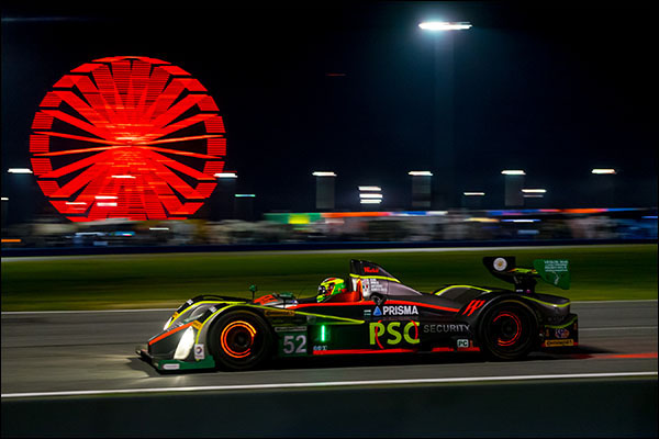 52-PR1-Mathiasen-Motorsports-Rolex-24-race