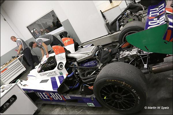 54-CORE-autosport-Rolex-24-race-retired