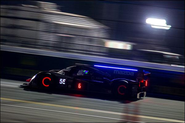 55-Mazda-Rolex-24-race