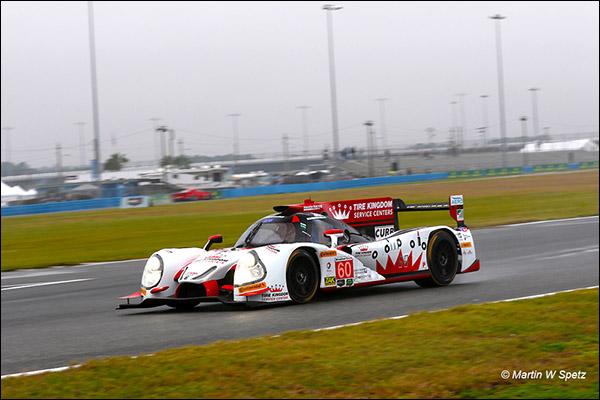 60-Michael-Shank-Racing-Rolex-24-Free-1