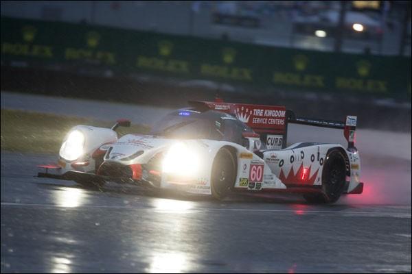 60-Michael-Shank-Racing-Rolex-24-Qualifying