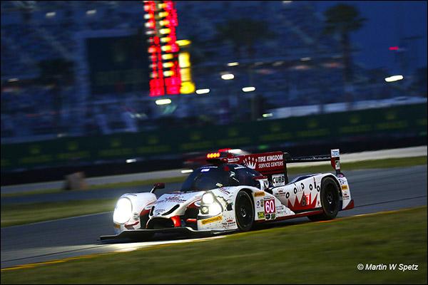 60-Michael-Shank-Racing-Rolex-24-race-2