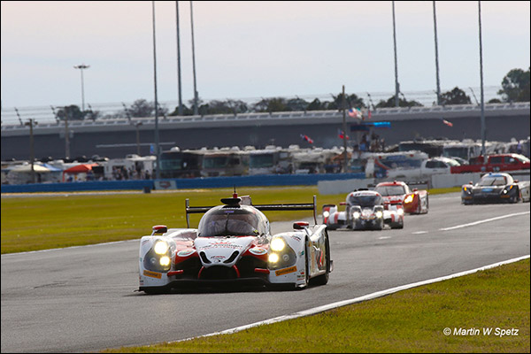 60-Michael-Shank-Racing-Rolex-24-race