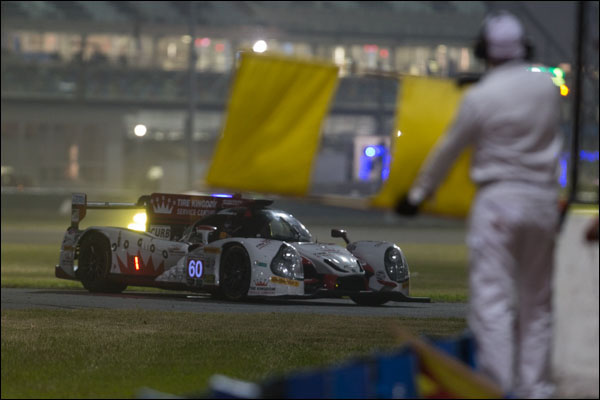 60-Michael-Shank-Racing-Rolex-24-stopped