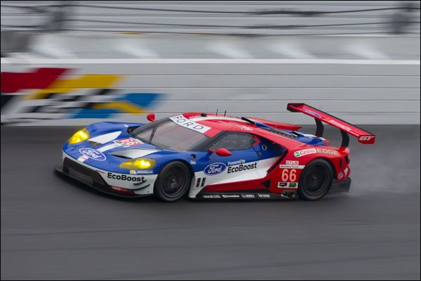 66-Ford-Chip-Ganassi-Racing Rolex-24-Free-2