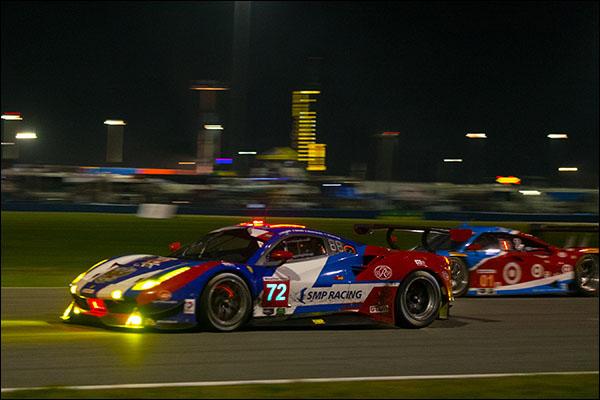 72-SMP-Ferrari-Rolex-24-race