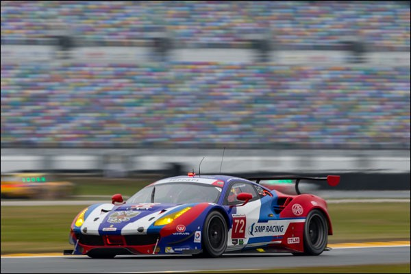 72-SMP-Racing-Rolex-24-Free-2