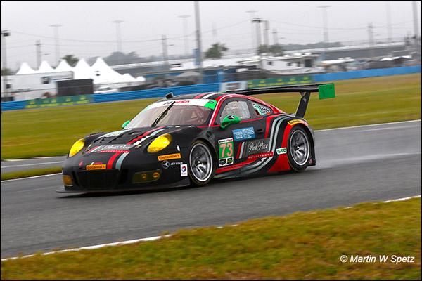 73-Park-Place-Motorsports-Rolex-24-Free-1