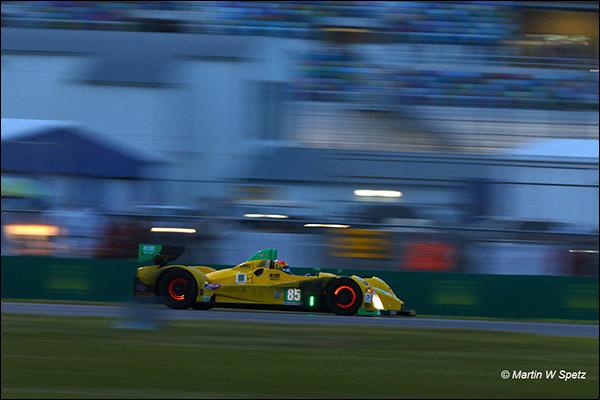 85-JDC-Miller-Motorsports-Rolex-24-race-2