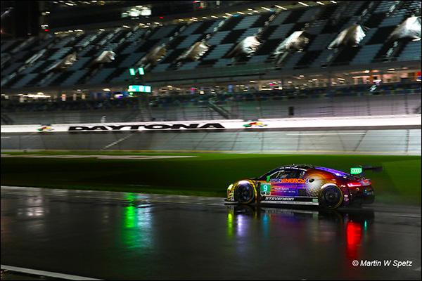 9-Stevenson-Motorsports-Rolex-24-Free-3