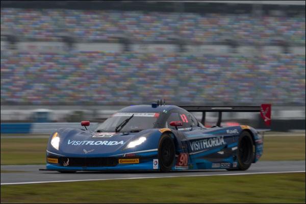 90-VisitFloria-Racing-Rolex-24-Free-2