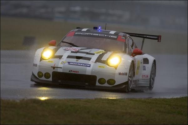 912-Porsche-Rolex-24-Qualifying