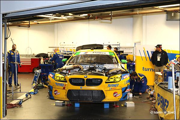 96-Turner-BMW-Rolex-24-retired