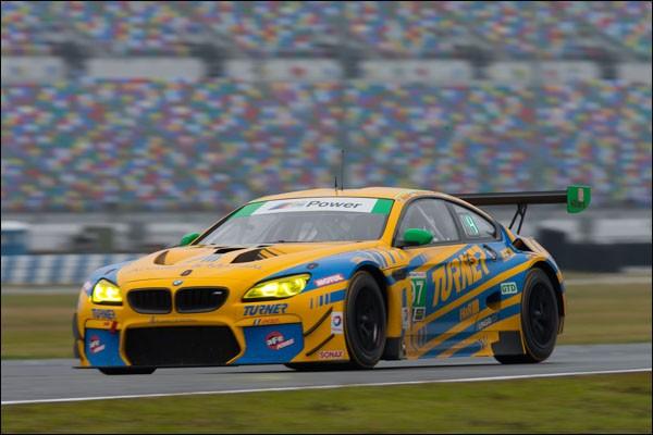97-Turner-Motorsport-Rolex-24-Free-2